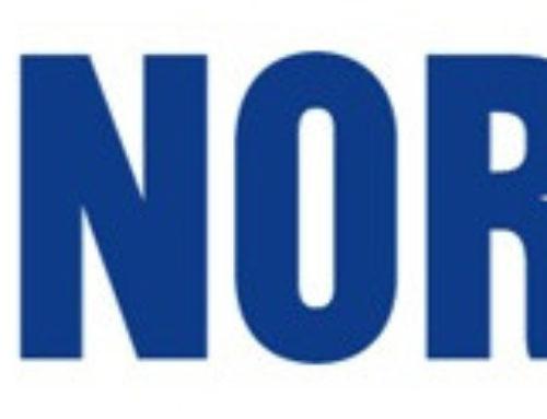 Pax Nordica 2020